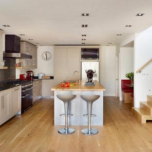Classic Kitchen Cabinet Handles St Louis
