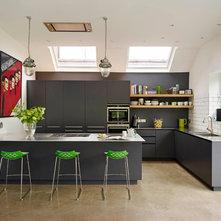 k che ein ideenbuch von baumannto. Black Bedroom Furniture Sets. Home Design Ideas