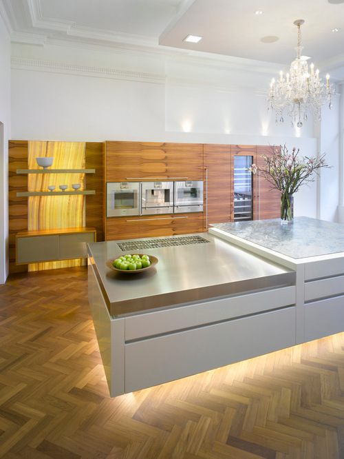 contemporary kitchen cabinet lighting. saveemail - under kitchen cabinet lighting contemporary o