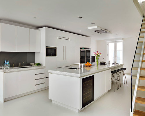 Image Gallery Kitchen Ceiling Extractor Fan