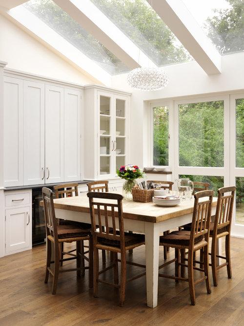 Kitchen Table | Houzz