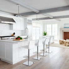 Karen Berkemeyer Home's Kitchens