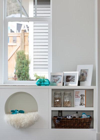 8 astuces pour accueillir minou chez vous. Black Bedroom Furniture Sets. Home Design Ideas