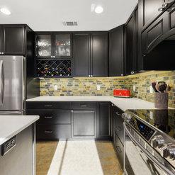Groovy Greystone Kitchens Jacksonville Fl Us 32256 Download Free Architecture Designs Philgrimeyleaguecom