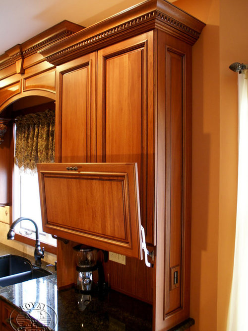 Lift Up Cabinet Doors Design Ideas Amp Remodel Pictures Houzz