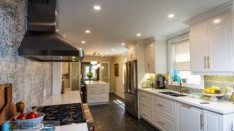 Royal York Kitchen