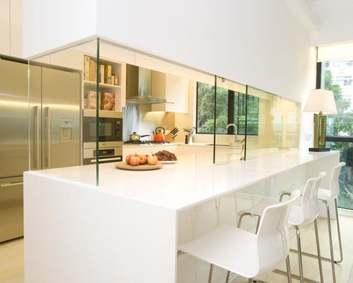 450 hong kong kitchen design ideas & remodel pictures | houzz