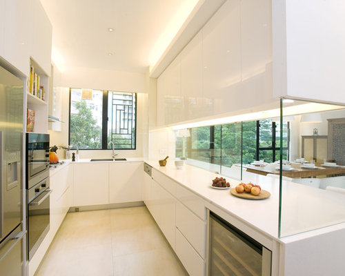 Hong Kong Home Design Ideas Renovations Photos