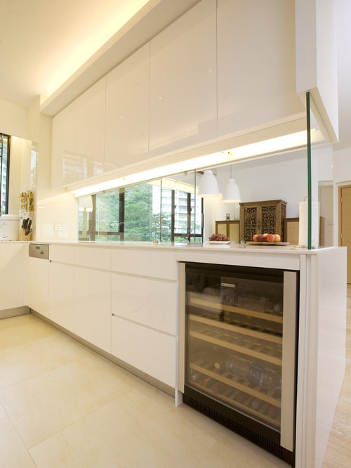 Hong Kong Kitchen Design Ideas Remodel Pictures Houzz