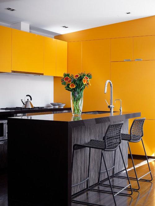 Laminex Home Design Ideas Renovations Photos