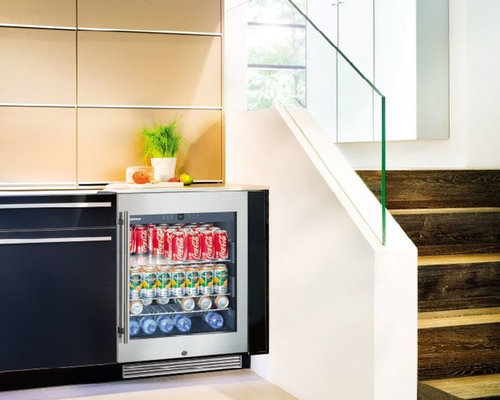 Beverage Centers, WIne Cabinets & Humidors