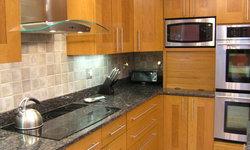 Rubinstein Kitchen 2