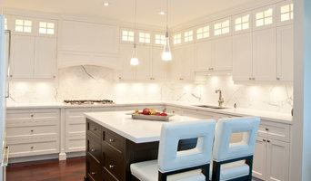Rudd Kitchen