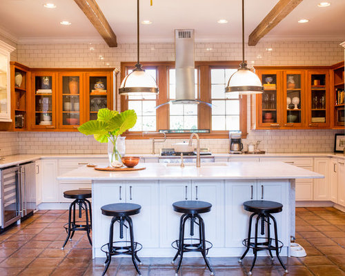 Acadian House Kitchen And Bath Reviews