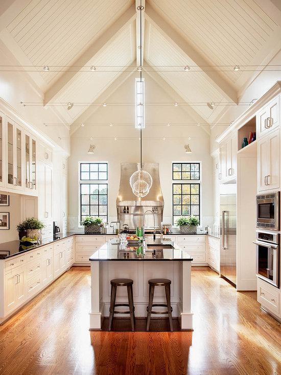 SaveEmail  Vaulted Ceiling Design Ideas