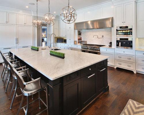 raleigh nc kitchen design ideas renovations amp photos with raleigh modern kitchen design eco modernism nc design
