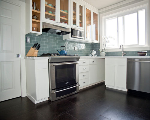 san francisco russian hill kitchen remodel. Black Bedroom Furniture Sets. Home Design Ideas