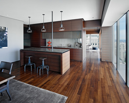 Allen & Roth Laminate Flooring | Houzz