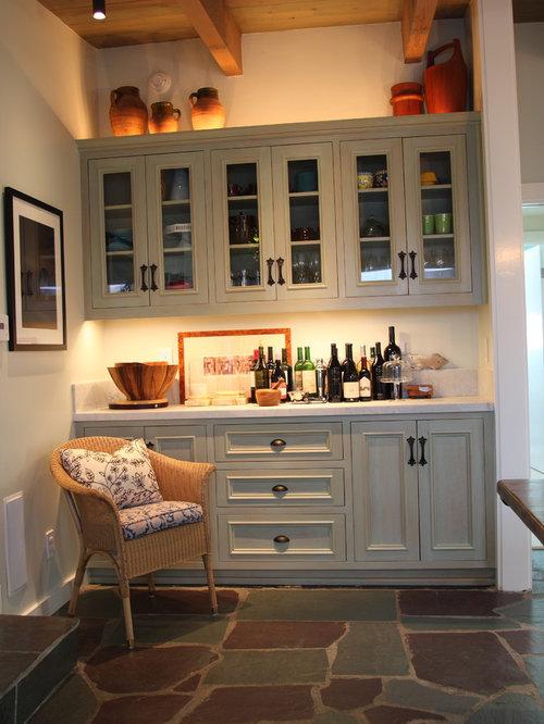 Perfecto Cocina Y Baño Renovaciones Auckland Molde - Ideas para ...