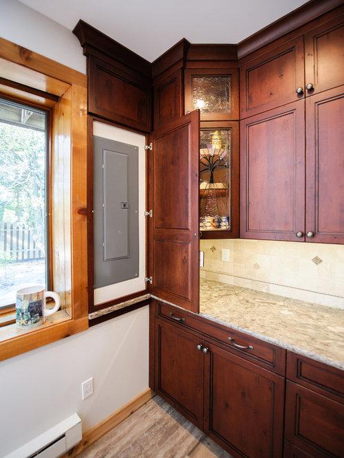 Kitchen Cabinets Ephrata Pa