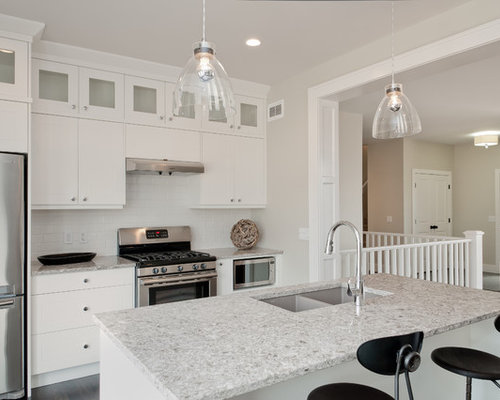 Best Cambria New Quay Design Ideas Amp Remodel Pictures Houzz