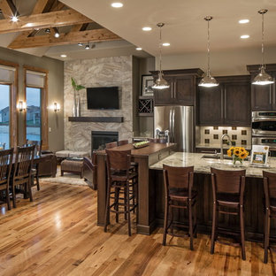 Superieur Rustic Chic | Houzz