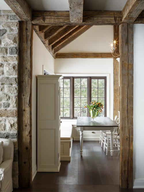 all time favorite farmhouse ottawa kitchen ideas amp designs hanging in balance kitchen design astro design centre