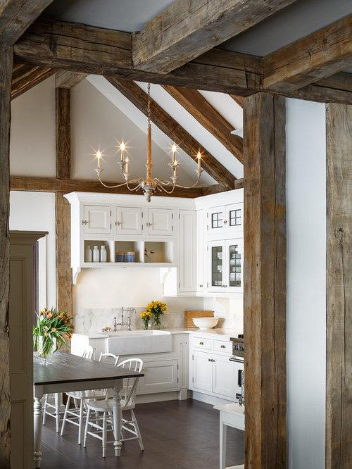 best farmhouse ottawa kitchen design ideas amp remodel classic white kitchen design by astro ottawa