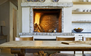 ... in a swiss chalet and more houzz wisdom becky harris january 11 2014