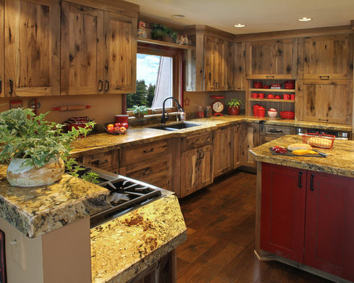 Farmhouse Kitchen Design Ideas 100 kitchen design ideas pictures of country kitchen decorating inspiration Saveemail