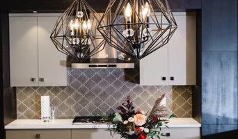 Best Interior Designers And Decorators In Winnipeg, MB | Houzz Part 53