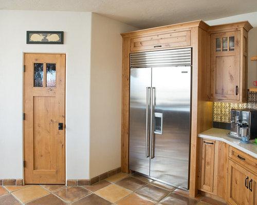 Plato Kitchen Cabinets Reviews