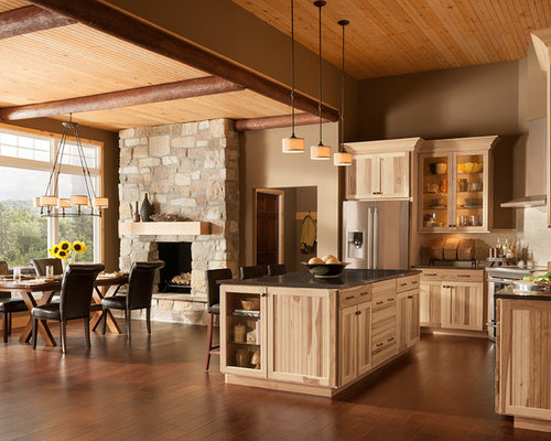 79 Egyptian Kitchen Design Ideas Remodel Pictures Houzz