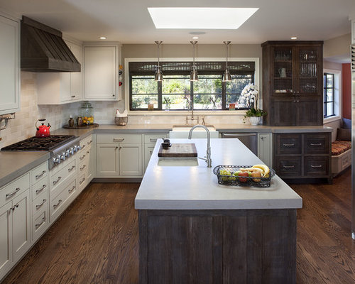 Kitchen Design Limerick