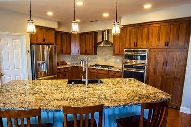 Kitchen Mart Sacramento Ca Us 95827 Houzz