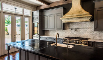 Best Tile Stone and Countertop Professionals in Mandeville LA