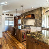 Kitchen of the Week: A Renovation Full of Rugged Colorado Spirit