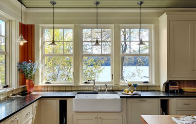 How Safe Are Your Windows Against Burglars?