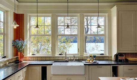 How Safe Are Your Windows Against Burglars?