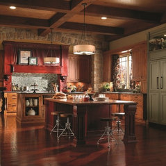 Star Home Remodeling Plano Us 75025