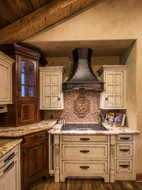 Rustic Lake House Interiors: Rustic Lake House Ideas, Pictures, Remodel And Decor
