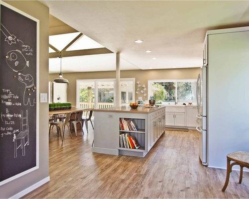Vinyl Plank Flooring Home Design Ideas Pictures Remodel