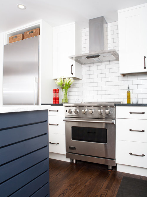what is the best finish for kitchen cabinets noe valley rustic modern 28292