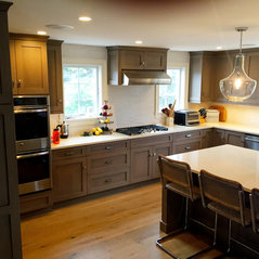 eclectic kitchen cabinets nantucket kitchen design llc nantucket ma us 02554 3519