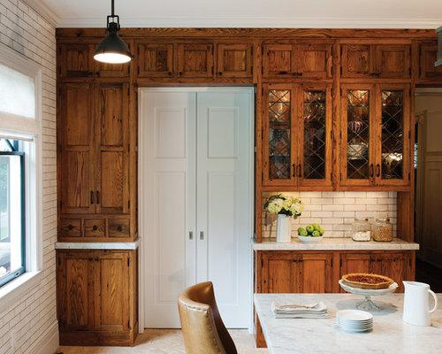 Best Reclaimed Cabinet Doors Design Ideas & Remodel Pictures | Houzz