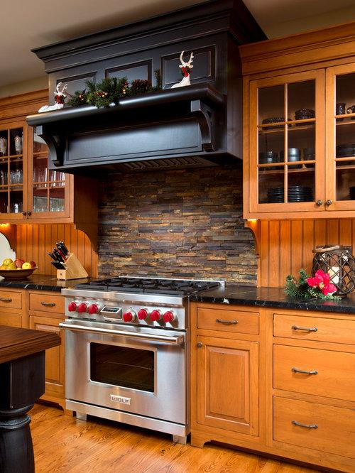 nepal kitchen design ideas, renovations & photos