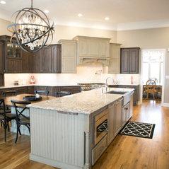Great Kitchens great kitchens & baths - muncie, in, us 47304