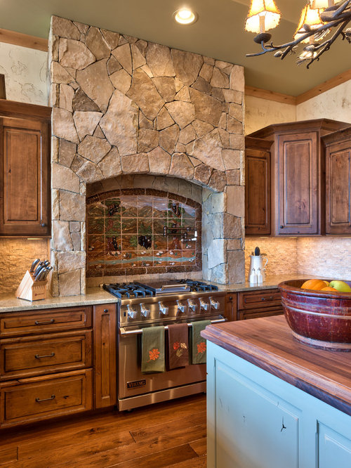 Image Result For Faux Wood Countertops