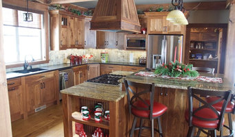 Best 15 Cabinetry And Cabinet Makers In Rochester Mn Houzz