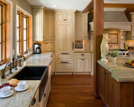 single basin kitchen sink   houzz
